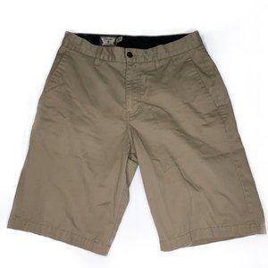 Shorts - Volcom - Size 30